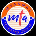 Myanmar-Teleapex