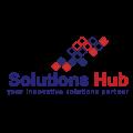 SolutionsHub